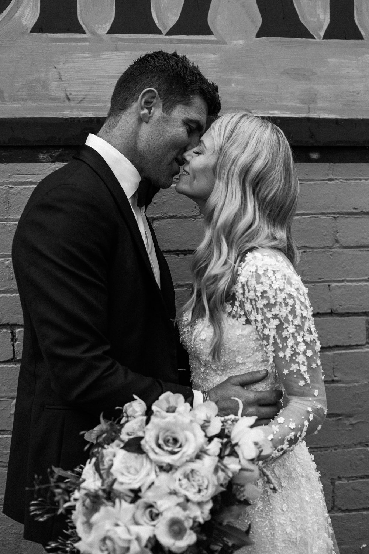 Peggy Saas-Fremantle Wedding Photographer-Guildhall & Propeller North Fremantle Wedding-103.jpg