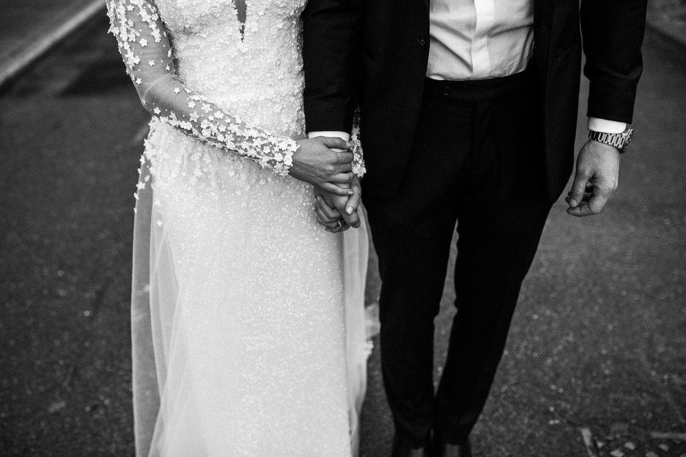 Peggy Saas-Fremantle Wedding Photographer-Guildhall & Propeller North Fremantle Wedding-106.jpg