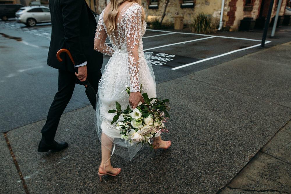 Peggy Saas-Fremantle Wedding Photographer-Guildhall & Propeller North Fremantle Wedding-108.jpg