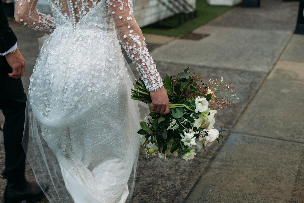 Peggy Saas-Fremantle Wedding Photographer-Guildhall & Propeller North Fremantle Wedding-109.jpg