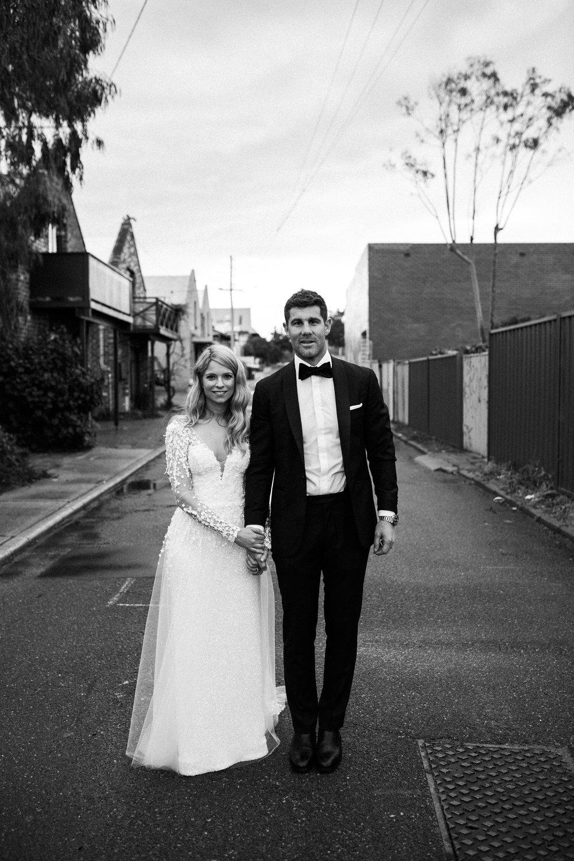 Peggy Saas-Fremantle Wedding Photographer-Guildhall & Propeller North Fremantle Wedding-107.jpg