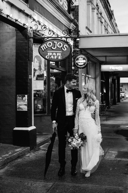 Peggy Saas-Fremantle Wedding Photographer-Guildhall & Propeller North Fremantle Wedding-110.jpg