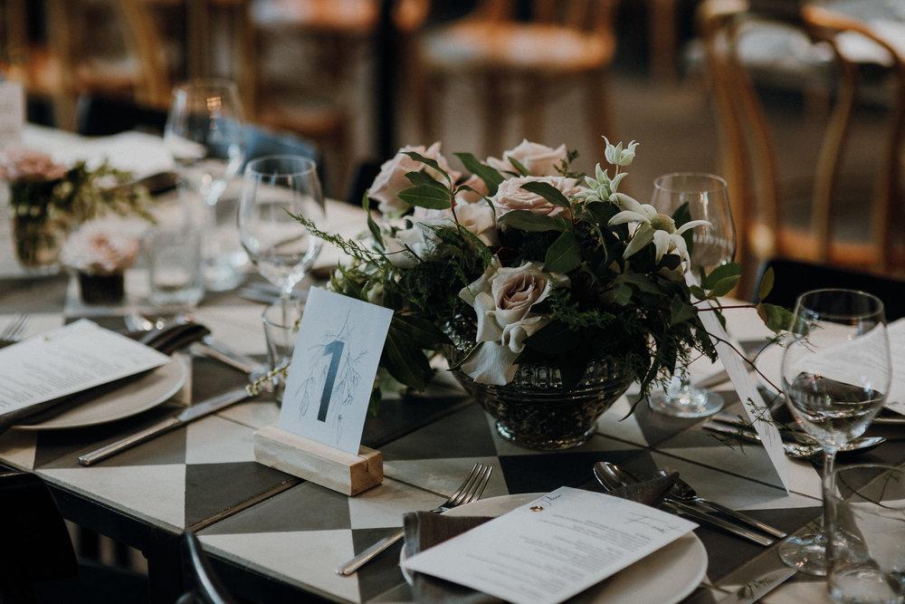 Peggy Saas-Fremantle Wedding Photographer-Guildhall & Propeller North Fremantle Wedding-119.jpg