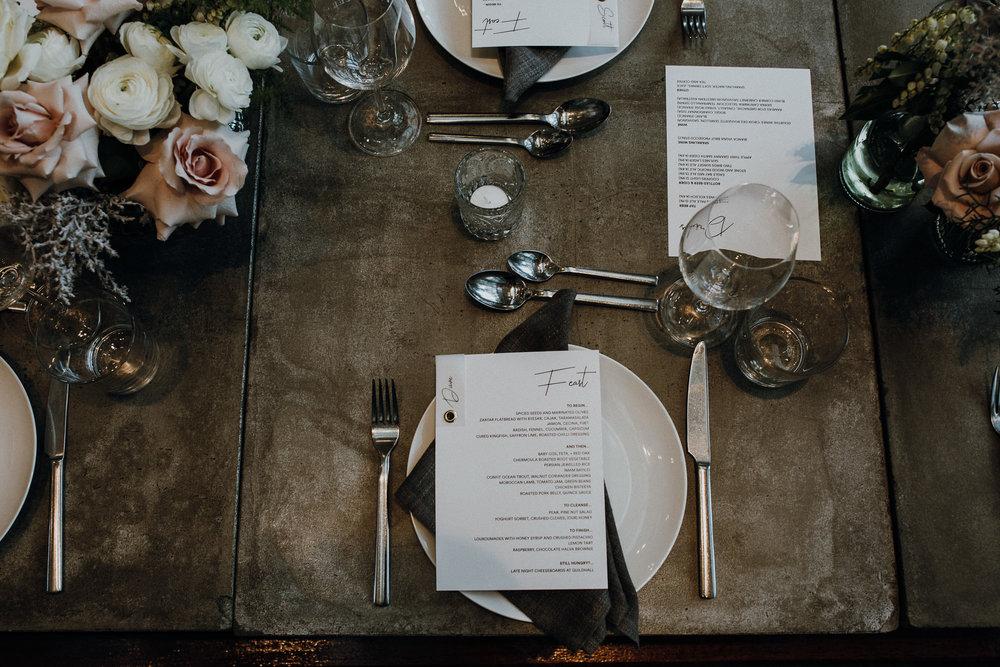 Peggy Saas-Fremantle Wedding Photographer-Guildhall & Propeller North Fremantle Wedding-118.jpg