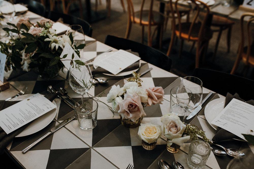 Peggy Saas-Fremantle Wedding Photographer-Guildhall & Propeller North Fremantle Wedding-123.jpg