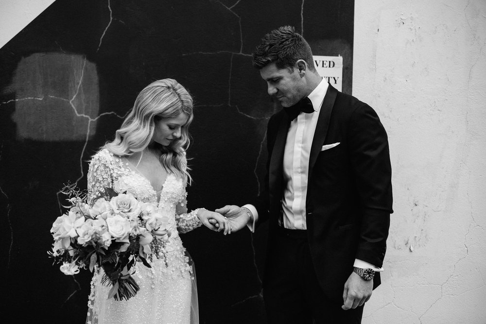 Peggy Saas-Fremantle Wedding Photographer-Guildhall & Propeller North Fremantle Wedding-55.jpg