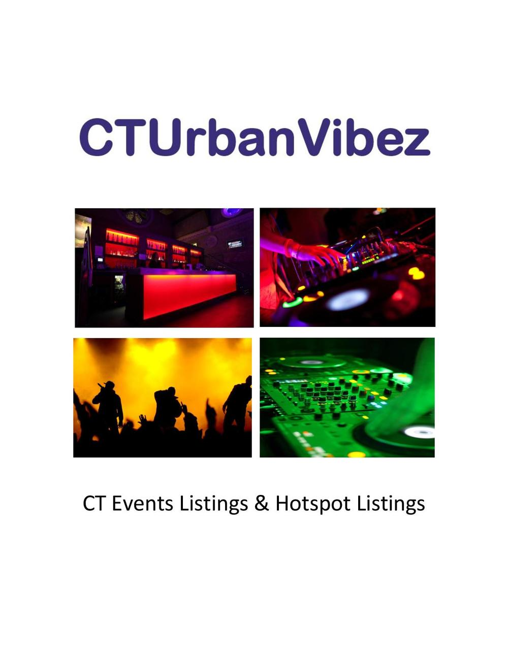 CT Events Listings-page-001.jpg