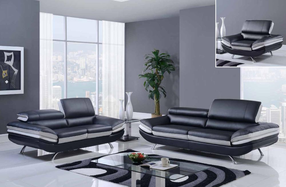 Modern Contemporary Furniture Austin Tx Reverie Seat Leather
