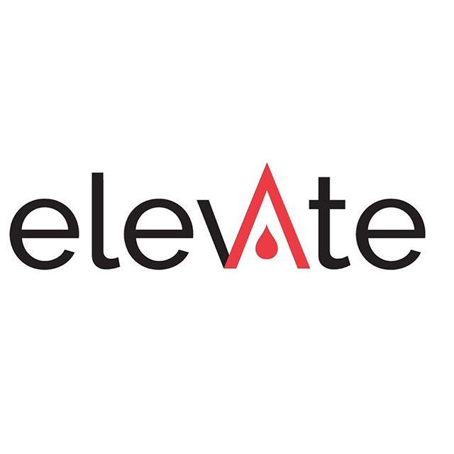 Link in bio! #mwoyla #lls #somedayistoday #teamelevate #elevateawareness #elevatehumanity