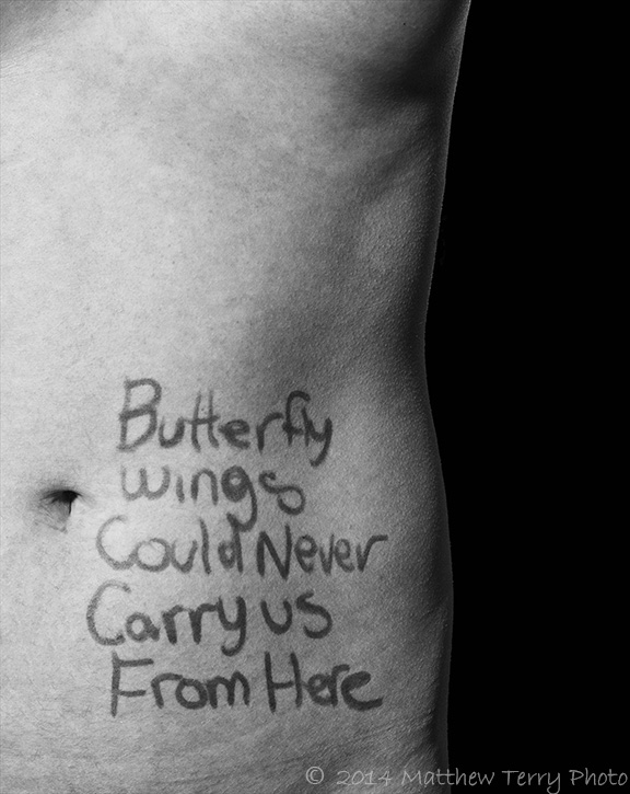 Butterfly+Wings+Could+Never+Carry+Us+From+Here.jpg