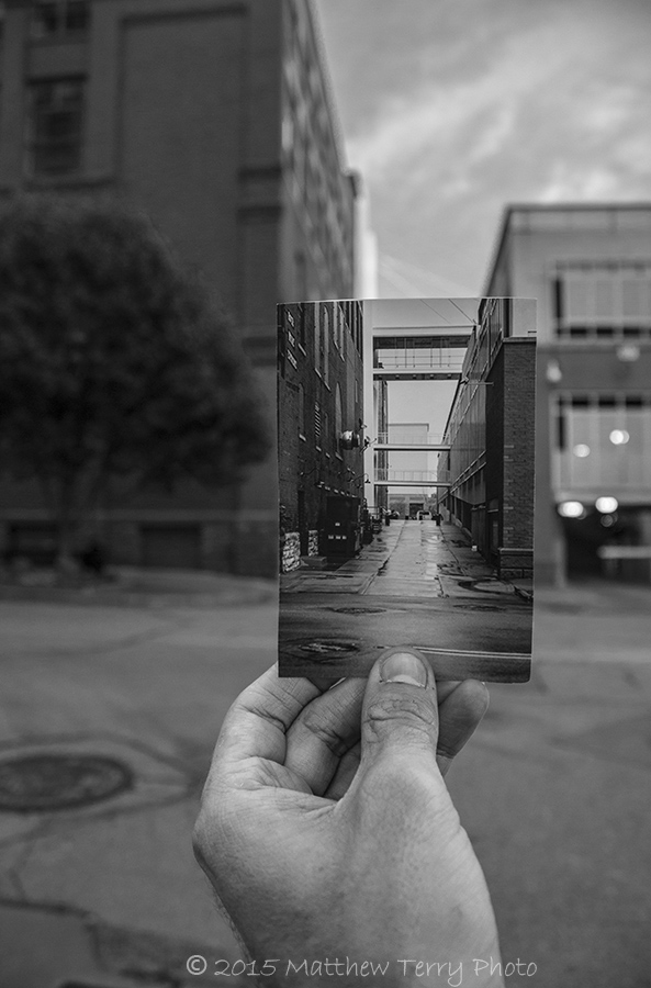 Revisiting An Alley of Bridges to Nowhere Watermark.jpg