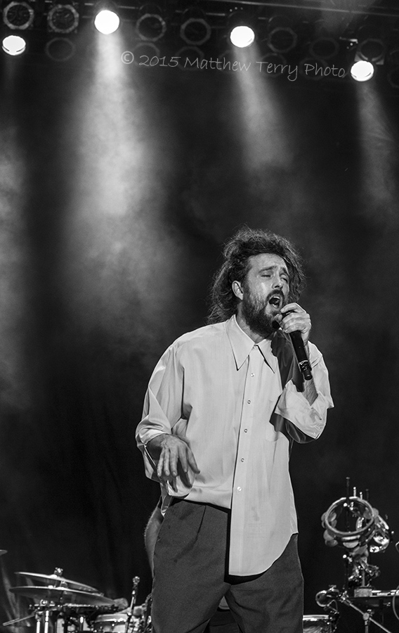 Edward Sharpe & The Magnetic Zeros 5.jpg