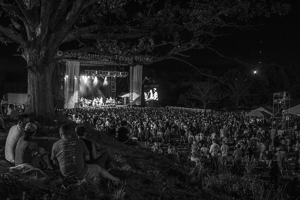 Edward Sharpe & The Magnetic Zeros 14.jpg