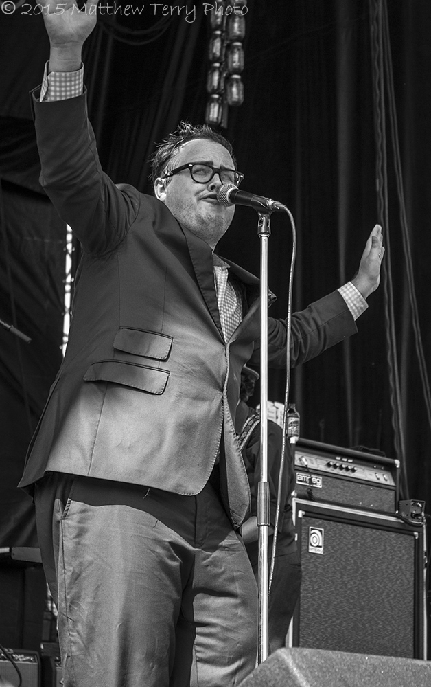 St Paul and The Broken Bones 6.jpg