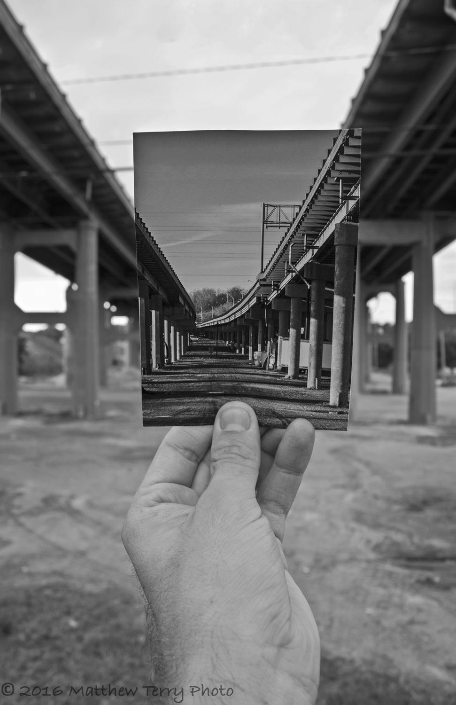 Revisiting The Alternate Spans of A Bridge WM.jpg