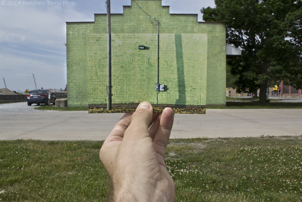 Revisiting Green Building Watermark.jpg
