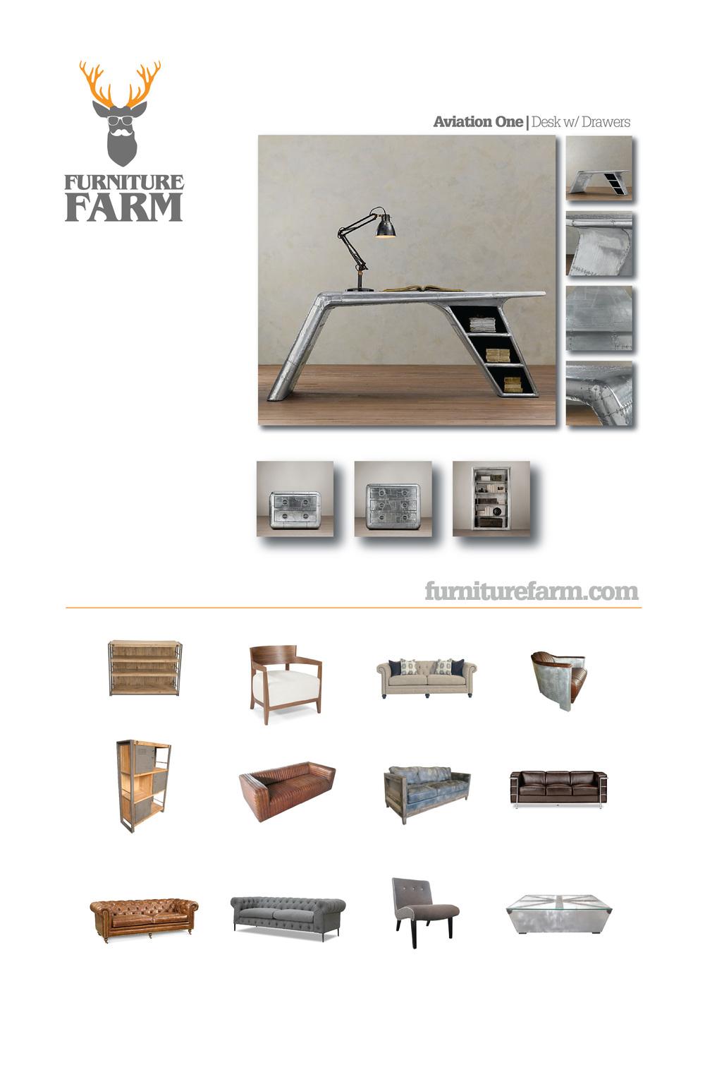 furn_farm.jpg