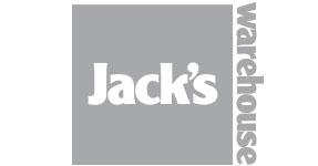 jacks_logo.jpg