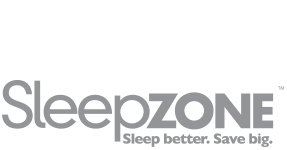 sleep+(3).jpg