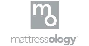 mattressology_Logo.jpg