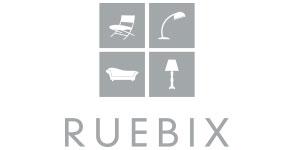 REUBIX.jpg