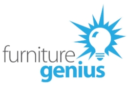 furniture_genius_logo.jpg