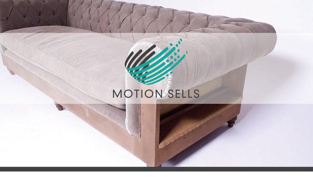 motion_fb_landing.jpg