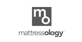 mattressology.jpg