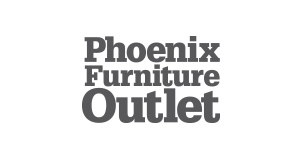 phoenix_furniture_outlet.jpg