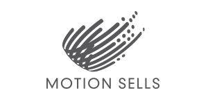 motion_sells.jpg