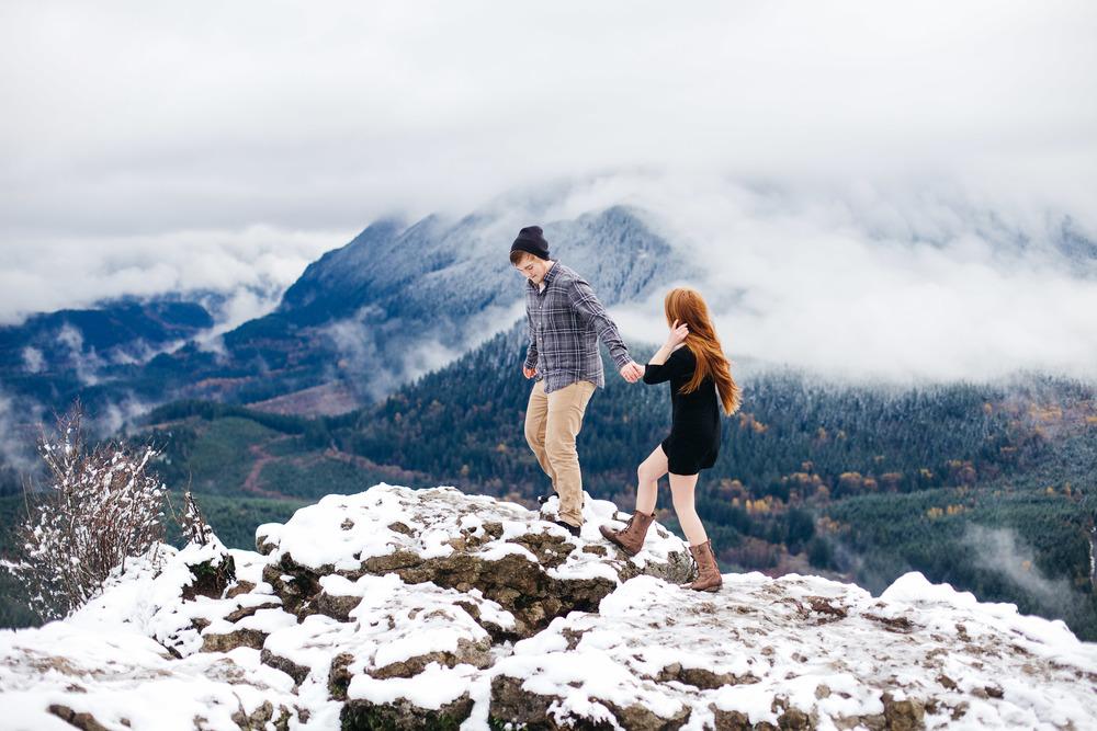 Seattle-wedding-photography
