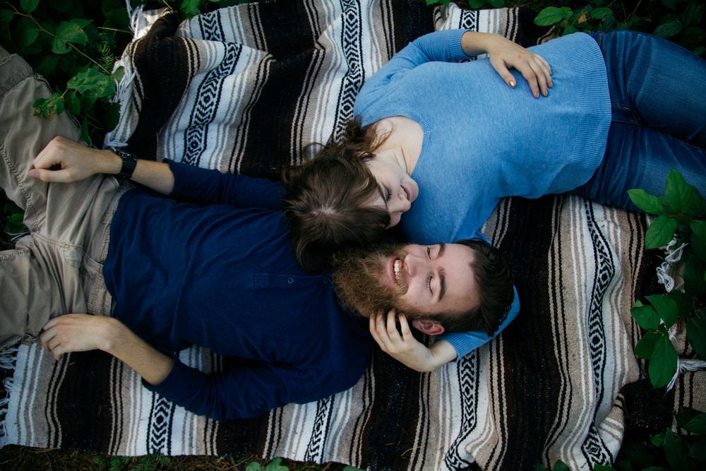 Grant + Bethany -34.jpg
