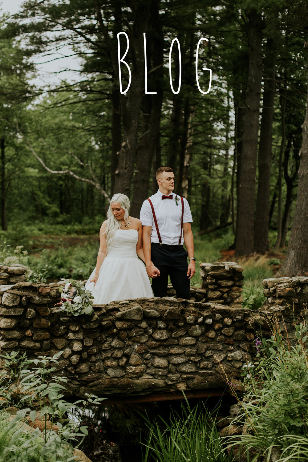 Elopement + Intimate Wedding Photographer