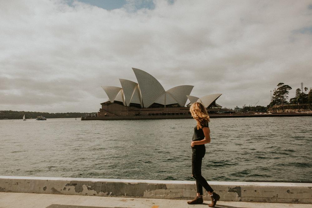 Australia -42.jpg