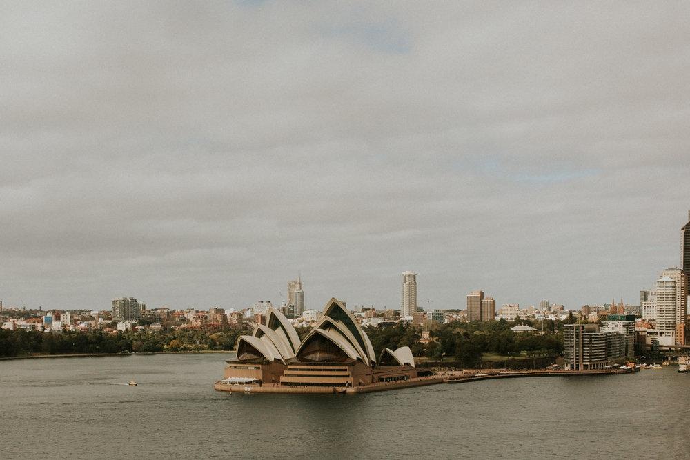 Australia -22.jpg