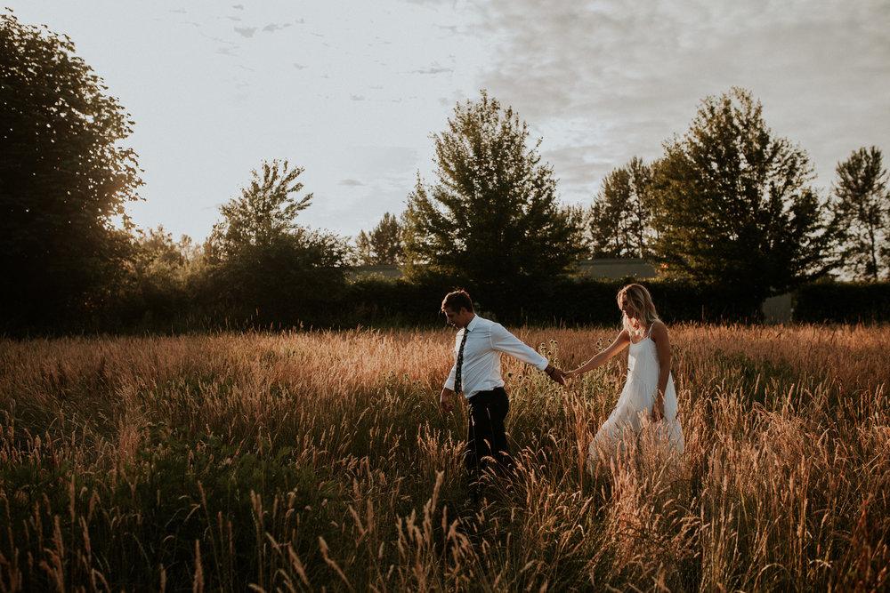 Hannah And Marcus -167.jpg