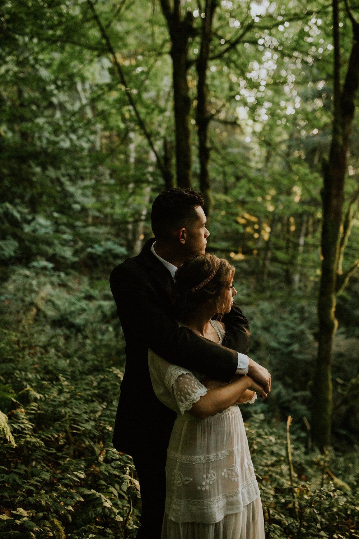 Emily & EJ Bridals -107.jpg
