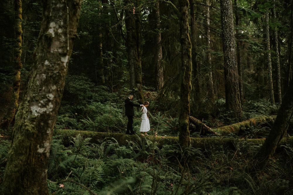 Emily & EJ Bridals -146.jpg