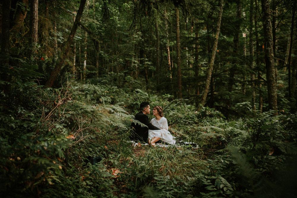 Emily & EJ Bridals -156.jpg