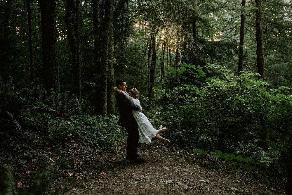 Emily & EJ Bridals -178.jpg