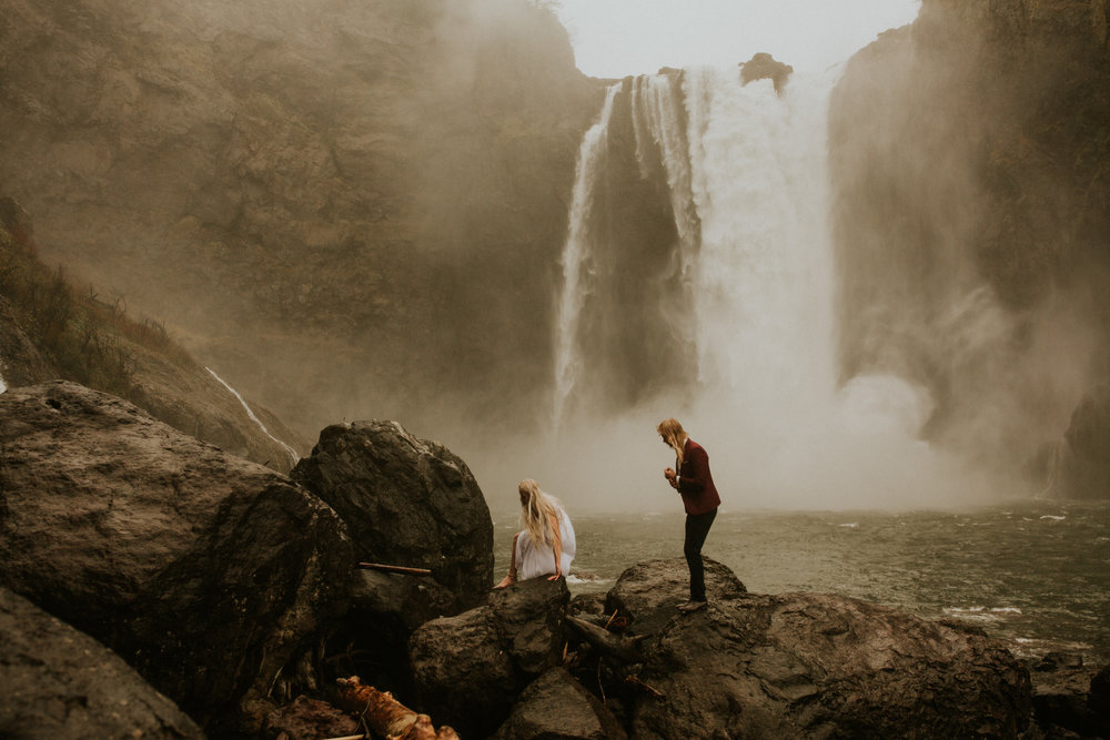 Snoqualmie-adventure-elopement