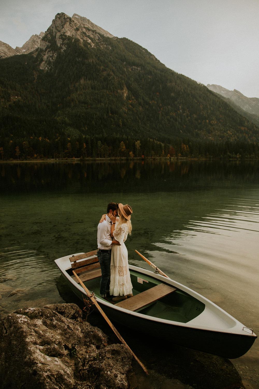 Austria-adventure-elopement-breeanna-lasher