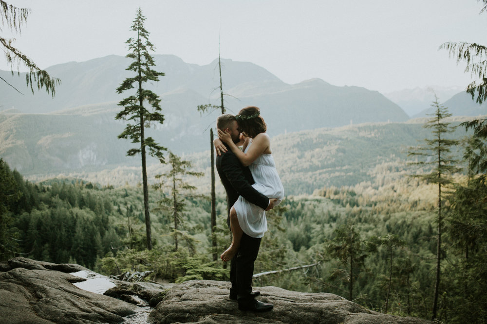 Bridal Veil Falls -59.jpg