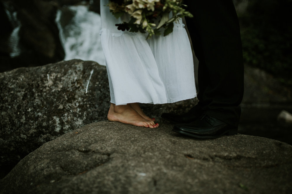 Bridal Veil Falls -20.jpg