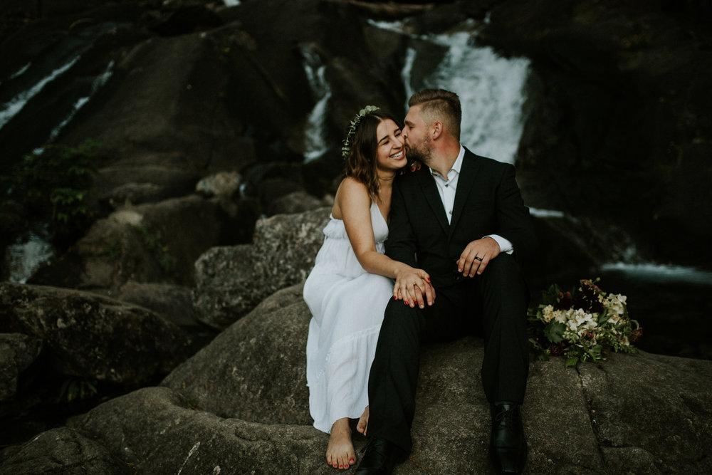 Bridal Veil Falls -49.jpg