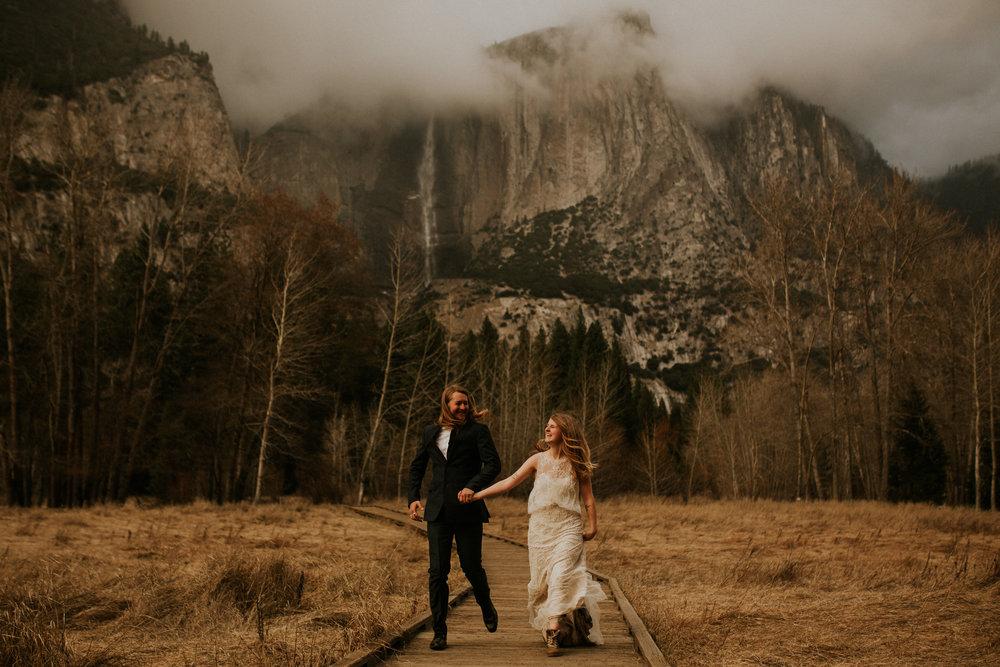 Yosemite frolic-1.jpg