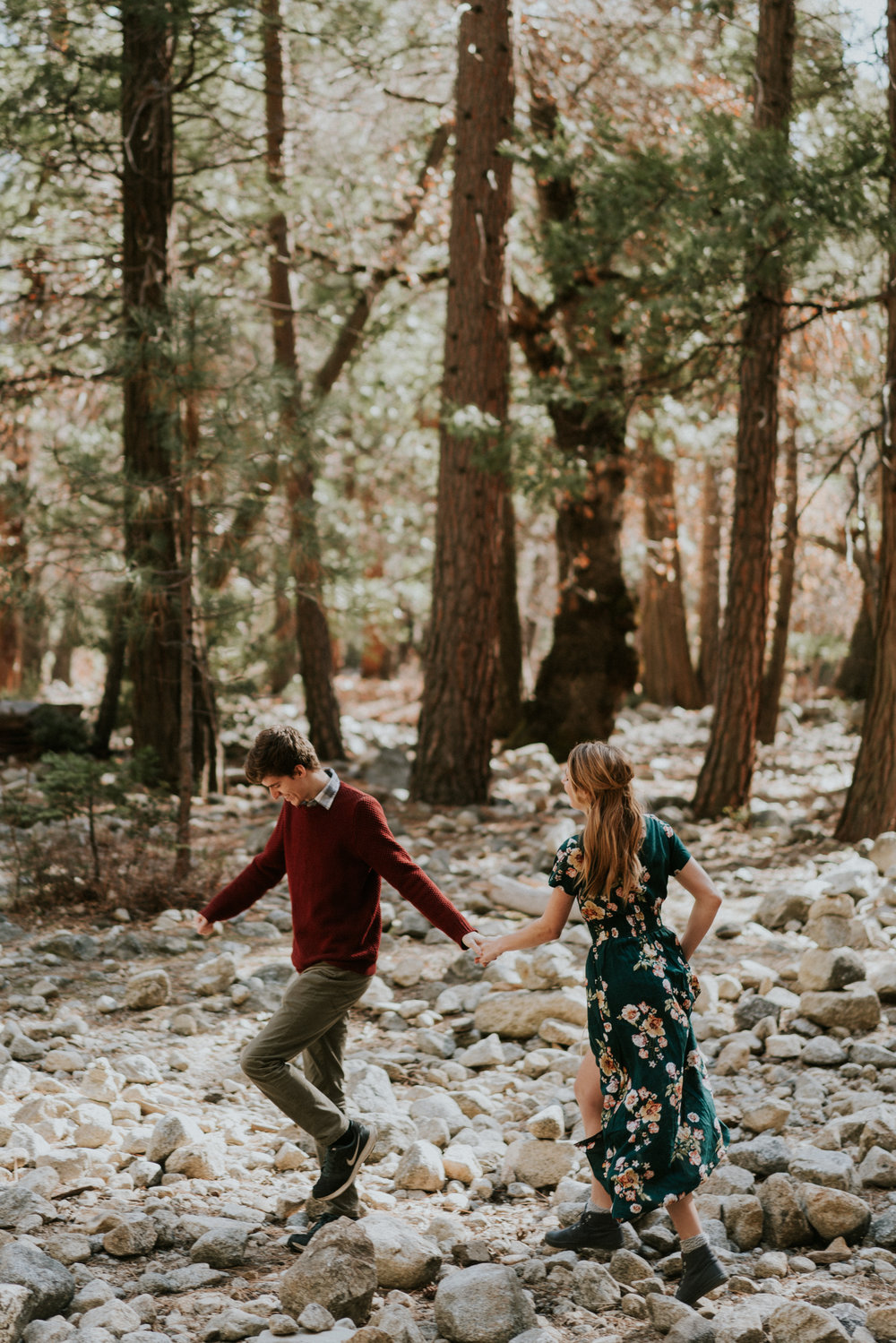 yosemite-adeventure-session-elopement-photographer-breeanna-lasher