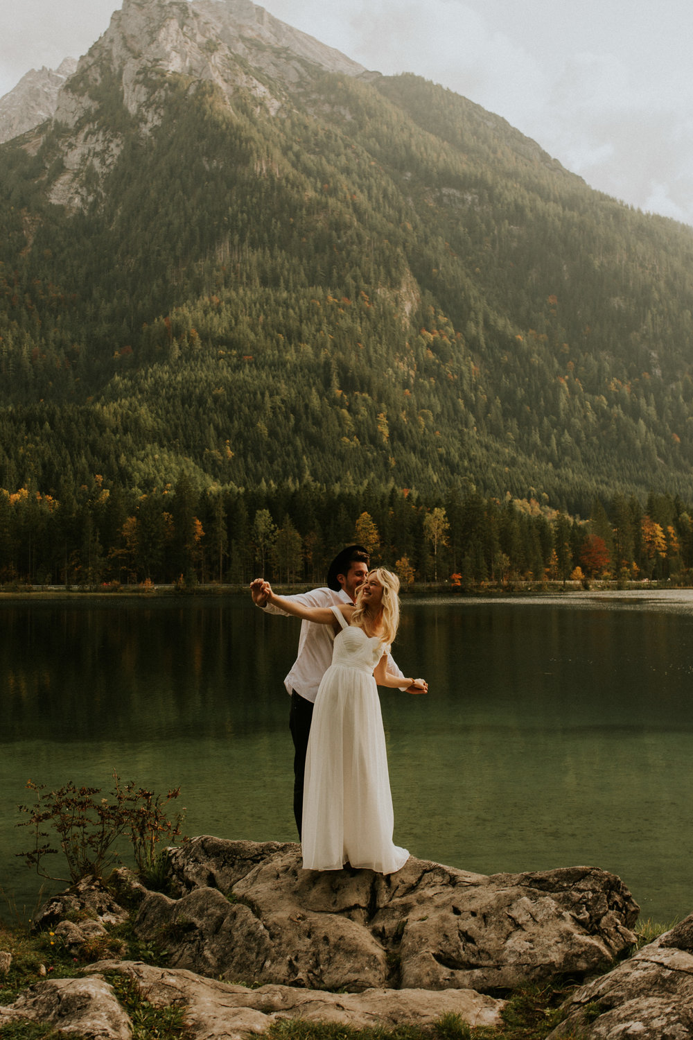 Best-Austria-hintersee-elopement-photography-breeanna-lasher
