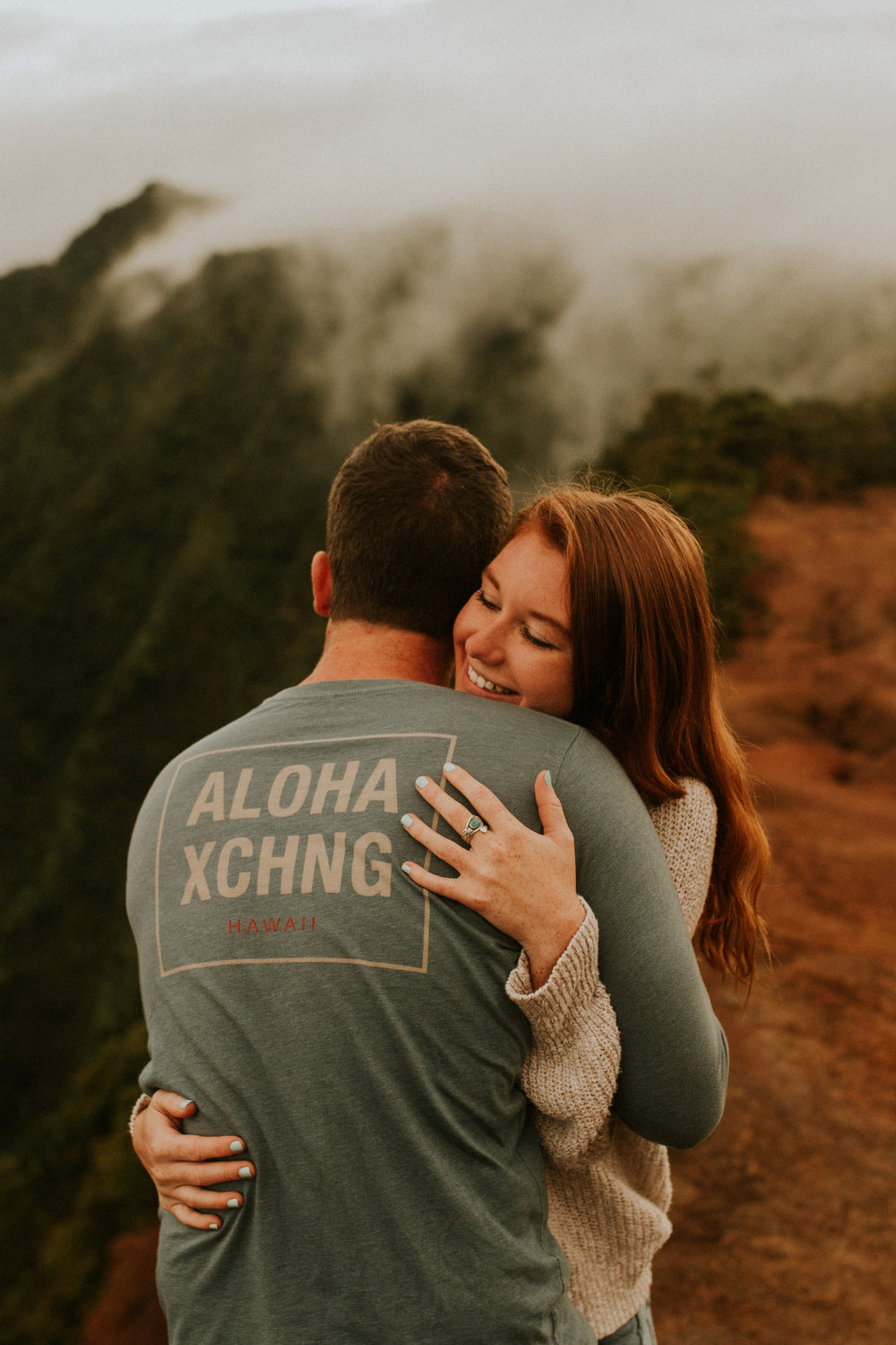 nepali coastline couple in love aloha xchng