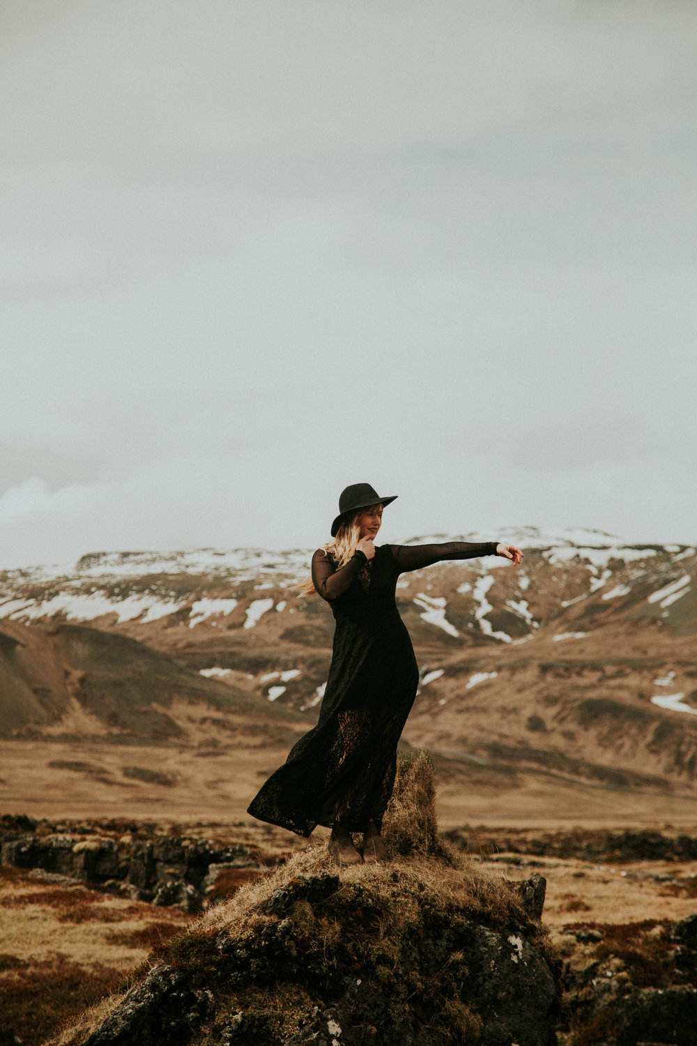iceland same sex wedding elopement